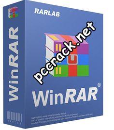 WinRAR 5.40 Final Serial keys + keygen Free Download via HTTP://www.pinterest.com/pccrack/