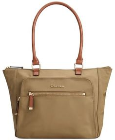calvin klein nylon bags - Google Search