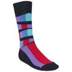 Calcetines PAPI socks