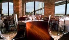 http://culintro.com/events/77/  Private dining at Waterbar