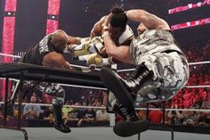 How Will Dudley Boyz Impact WWE Tag Team Division After Shocking Return? | Bleacher Report