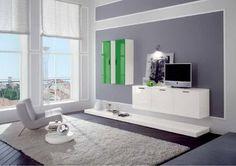 Modern Minimalist Contemporary Home Interior Living Room Decor Ideas  Interior Design   GiesenDesign