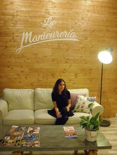 victoria's evidence (life&style): Manicura perfecta!
