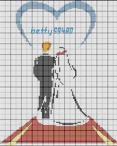 Betty59480 blog - Pagina 61 - Blog piccolo xxx Betty - Skyrock.com