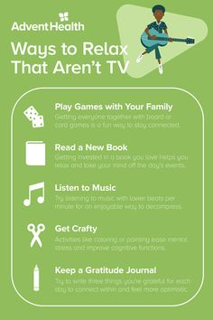 Watching your favorite show isn't the only way to unwind in the evening. Try some of these alternative activities instead. You might even be surprised how much you enjoy them over TV! Process Improvement, Self Improvement, Health Tips, Health And Wellness, Funny Adult Memes, Master Studies, Get Your Life, Ways To Relax, Thought Provoking