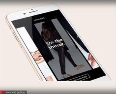 καλύτερο iPhone dating εφαρμογές Αυστραλία που πρέπει να κάνουν την πρώτη κίνηση