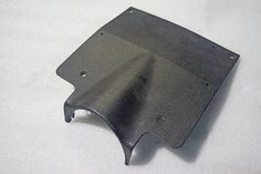 used 70-72 chevelle el camino sweep dash lower steering column cover $30 Super Muscle Parts 916.638.3906 Used Parts, Ideas, El Camino, Thoughts
