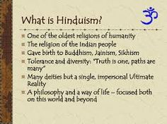"perfect description i guess this means ""religion [originally] of the Indian people"" tho because many others practice Hinduism Hinduism Quotes, Religion Quotes, Hindu Dharma, World Religions, Bhagavad Gita, Religious Education, Spiritual Path, Yoga, Amritsar"
