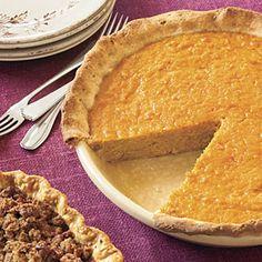 ... ! on Pinterest | Lemon Pudding Cake, Cheesecake and Goats Cheese Tart