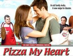 pizza my heart - Google Search