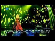 Nita Latifi - History  (I love it)