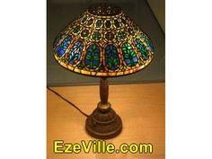 Gorgeous Tiffany Style Lamps Qvc Uk   Tiffany lamps   Pinterest. Tiffany Style Lamps Qvc Uk. Home Design Ideas