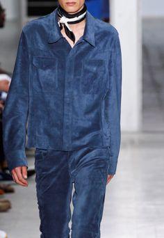 monsieurcouture:  Costume National S/S 2015 Menswear