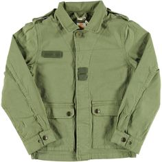 American Outfitters, Military Jacket, Usa, Kids, Jackets, Fashion, Young Children, Down Jackets, Moda