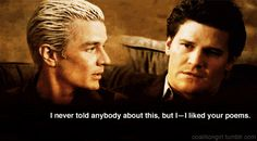 """When this confession happened. 