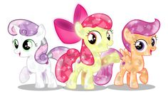 Old My Little Pony, My Little Pony Party, My Lil Pony, My Little Pony Drawing, My Little Pony Pictures, Cry Baby Storybook, Mlp Cutie Marks, Crystal Ponies, My Little Pony Wallpaper
