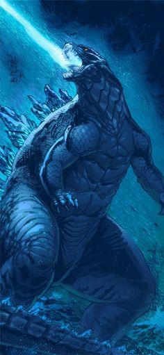 King Kong Vs Godzilla, Godzilla Vs, Palm Trees Tumblr, All Godzilla Monsters, Godzilla Wallpaper, Tumblr Iphone Wallpaper, Fox Kids, Desktop Pictures, Naruto Shippuden Anime