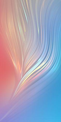 Iphone wallpaper elegant, screen wallpaper, huawei wallpapers, new backgrounds, Iphone Wallpaper Elegant, Iphone Background Wallpaper, Apple Wallpaper, Cellphone Wallpaper, Pretty Wallpapers, Colorful Wallpaper, Aesthetic Iphone Wallpaper, Galaxy Wallpaper, Mobile Wallpaper