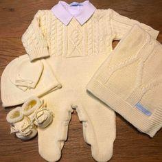 Men Design, Baby Design, Baby Poncho, Baby Kids, Baby Boy, Twin Boys, Funny Design, Baby Dolls, Boy Or Girl