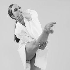 Keely Meyers   Westside Dance Project #dance #ballet
