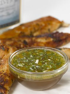 Tequila Marinated Chicken from soudersstudios...sounds wonderful