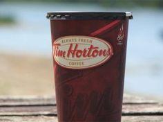 best coffee http://myjavita.com/mybestcoffee
