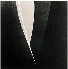 Michael Kenna -repinned by LA portrait studio http://LinneaLenkus.com #photographers