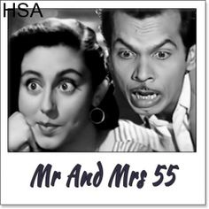 http://hindisingalong.com/jaane-kahan-mera-jigar-mr-and-mrs-55.html  Jaane Kahan Mera Jigar - Mr And Mrs 55