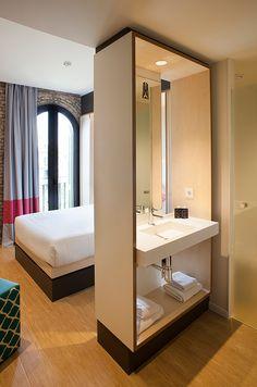 toc hostel en barcelona de gca arquitectos (7)