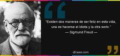 #truth #verdadverdadera #reflexiones #psicology