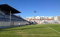 Martina Franca (Taranto)  -  Il sindaco Ancona scrive alla Lega Calcio Prof per lo stadio comunale