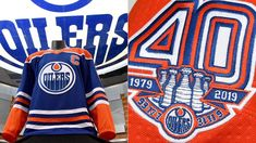 low priced 3ce34 a6961 4608 Best Hockey Jersey's images in 2019   Hockey, Hockey ...
