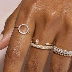 Hand Jewelry, Dainty Jewelry, Cute Jewelry, Jewelry Rings, Jewelery, Jewelry Accessories, Jewelry Design, Greek Jewelry, Jewelry Party