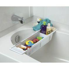 KidCo Bath Storage Basket : Target Mobile