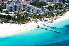 Booking.com: Hotel Privilege Aluxes , Isla Mujeres, Mexico - 59 Guest reviews . Book your hotel now!