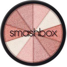 Smashbox Fusion Soft Lights, BAKED STARBLUSH 1 ea