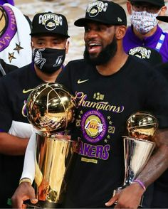 Lebron James Cavs, King Lebron, Magic Johnson, Sports Basketball, King James, Los Angeles Lakers, Kobe, Champs, Instagram