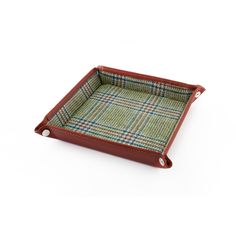 Prince of Wales Travel Tray available from the Highgrove Shop