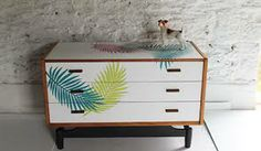 lucy turner furniture