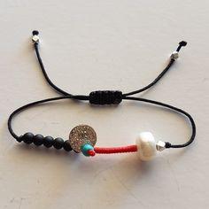 Jewelry Art, Jewlery, Handmade Accessories, Handmade Bracelets, Boho, Fancy, Tattoo Thigh, Earrings, Leather Bracelets