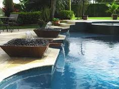 47 Best Pool Fountains images | Pool fountain, Pools, Deck Swimming Pool Fountains on pool rock fountains, pool ladders, swimming pool chemicals, cheap pool fountains, pool return fountains, outdoor pool fountains, colored pool fountains, above ground pool fountains, inground pool fountains, exterior fountains, swimming pool filters, patio fountains, rainbow pool fountains, swimming pools with grottos, interactive fountains, backyard fountains, porch fountains, pool pumps, jumping jet laminar water fountains, pool statue fountains, swimming pools for small yards, saltwater pool fountains, swimming pool cover, pool filters, large pool fountains, lawn fountains,
