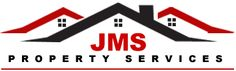 JMS PROPERTY SERVICES is the one stop destination for complete real estate solutions in Surat, Gujarat. We offer a wide range of services like Construction Services, 2 BHK, 3BHK Real Estate Agents, Property Dealer, Land and Plot, New Residential Projects and Property Insurance Services to our customers widespread.