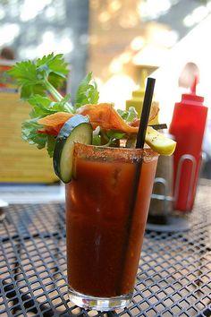 pincurrer slim on something hard | pinterest | cafes, restaurant