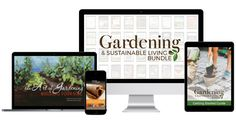 10 Plants For Your Witch Garden | Herbs To Grow For Witches Organic Soil, Organic Gardening, Vegetable Garden Planner, Urban Chickens, Insect Pest, Soil Improvement, Worm Composting, How To Attract Hummingbirds, Grow Your Own Food