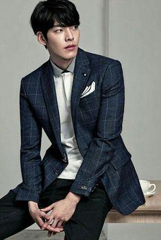 korea and kim woo bin image 웰트 포켓 Asian Actors, Korean Actresses, Korean Actors, Actors & Actresses, Won Bin, Park Bo Gum, Yoo Ah In, Kdrama Actors, Korean Star
