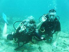 Under the sea... Gozo! #maltaismore @descubremalta @visitMalta