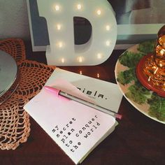 Gifts for mum! #danielapontofinal #alfamarama #notebook #alfamaramabyitsfriends #notebook #journal #moleskine #stationery #caderno #cuaderno #cahier #notizbuch #book #vintage #retro #typewriter #cool #typographic #minimalistic #pink #pinkisalwaysagoodidea #design #lifestyle #homedecor #interior #mothersday #uk #formum #mumgift #giftformum