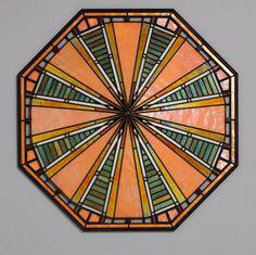 New Gallery Devoted to Frank Lloyd Wright - residentialarchitect Magazine