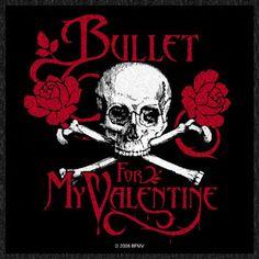 bullet for my valentine - Pesquisa Google