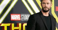 """'Thor: Ragnarok,' Disney flex their might with $121 million debut      The robust debut for Marvel's third """"Thor"""" movie was a welcome shot in the arm for Hollywood and theater owners who have suffered through a terrible October. https://www.nbcnews.com/pop-culture/movies/thor-ragnarok-disney-flex-their-might-121-million-debut-n817816?cid=sm_npd_nn_tw_ma&utm_campaign=crowdfire&utm_content=crowdfire&utm_medium=social&utm_source=pinterest"""